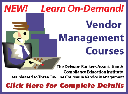 Vendor Managment Courses